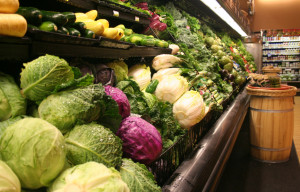 Some grocery store misting systems are cesspools for bacteria