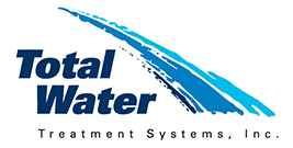 Total Water