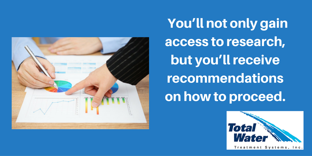 Research Access and Recommendations