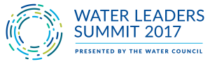 Water Leaders Summit 2017 Brings Together Industry Thought Leaders